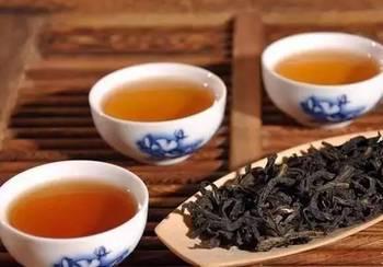 湖南安化黑茶哪个品牌好[2017最新推荐]
