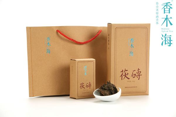 哪里可以批发安化茯砖茶?多少钱一斤?