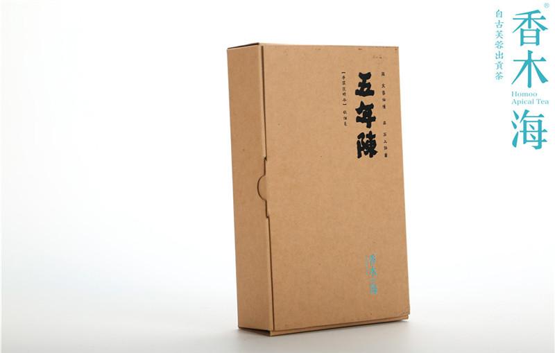 500g盒装花砖(定制)
