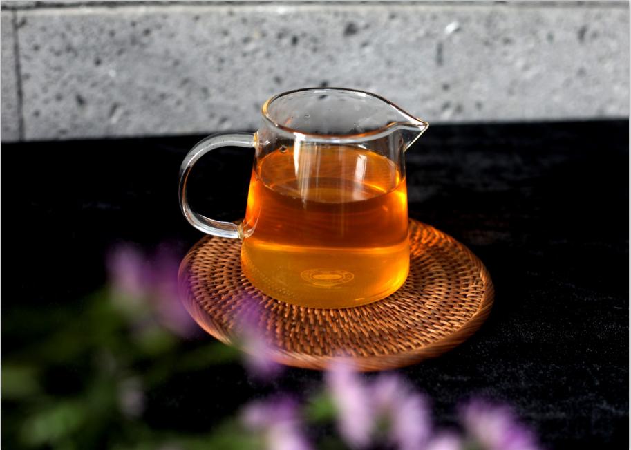 买好黑茶必看:如何选购好的湖南安化黑茶