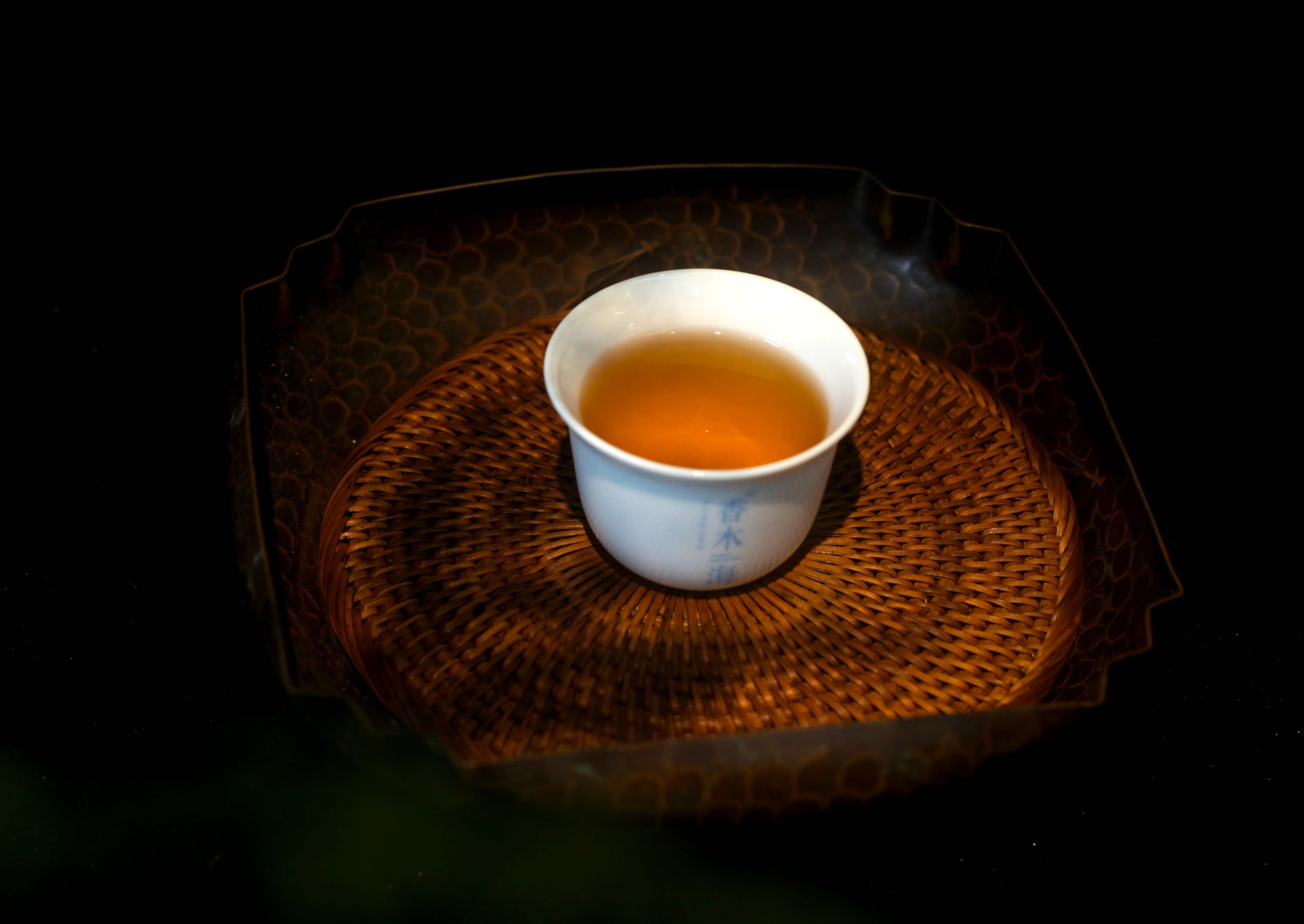 如何选择优质的安化黑茶?选购技巧分享